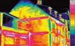 Владельцам загородных домов грозит энергетический «налог»