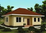 Новые материалы помогут домам «согреться»