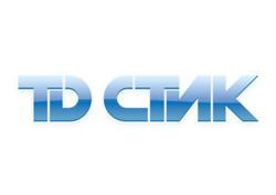 """ООО """"ТД СТИК"""" - Поставки строительного оборудования, ремонт строительного оборудования любых производителей."""