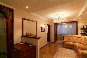 Ремонт квартир в Нижнем Новгороде и Нижегородской области