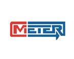 """ООО """"МЕТЕР"""" - Производство манометров, термометров, счетчиков воды, дополнительного оборудования."""