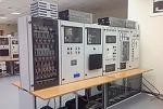 Студенты-энергетики будут практиковаться на новейшем оборудовании