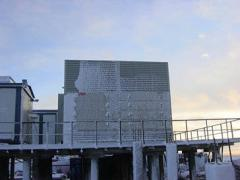 Анонс: Преимущества установки сухих трансформаторов
