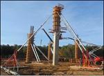 Завершилось строительство первого в России завода по производству экскаваторов VOLVO