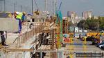 С.Собянин: Ремонт Нагатинского моста будет завершен в 2017 году