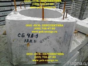 Стаканы дефлекторные серии 1.494-24