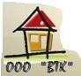 """ООО """"ВТК"""" (Ваша Торговая Компания) - Продажа оборудования для систем водоснабжения, отопления, канализации и пожаротушения."""