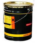 Мастика полиуретановая однокомпонентная ГИПЕРДЕСМО®-РВ-1-К объем 20 кг