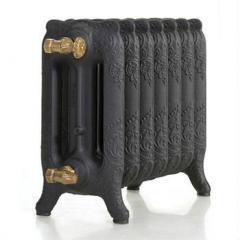 Анонс: Выбор радиаторов отопления. Типы и характеристики