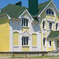 Фото 2: Ремонт фасадов