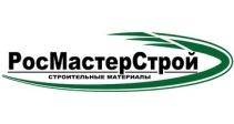 """ТПК """"РосМастерСтрой"""" - Производство и продажа огнеупорных материалов."""
