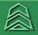 ЗАО КЕМЕТ - Поставляем оборудование для очистки трубопроводов, чистки труб и шлангов, а также для переработки металлической стружки.