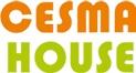 ООО «Цесма-хаус» - Изготовление и строительство дачных деревянных домов (каркасно-щитовых. брусовых) и бань под ключ.