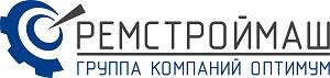 ООО Ремстроймаш - Полный технологический цикл проектирования и изготовления емкостного, нестандартного оборудования и металлоконструкций.