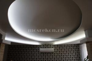 Экслюзивный или люкс ремонт квартиры в Москве