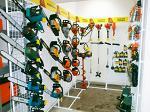 Магазин 220 Вольт открылся в Ижевске
