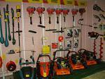 Открыт первый магазин «220 Вольт» в городе Нижний Новгород