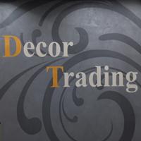 """ООО """"Декор Трейдинг"""" - Элитная декоративная штукатурка из италии. мы ценим свое и ваше время, поэтому процесс от выбора фактуры и цвета."""