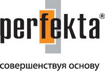Perfekta® - Perfekta предлагает вам больше, чем просто разноцветные упаковки. perfekta - это синоним профессионализма высочайшего сервиса.