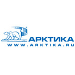 Арктика груп, ЗАО - Дистрибьютор крупнейших зарубежных производителей оборудования для систем вентиляции, отопления, кондиционирования.