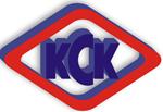 АО КСК «Ржевский» - Производство и продажа жби, керамзитобетонных блоков, керамзитового гравия, сухих смесей, щебня, песка.