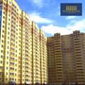 Фото 4: О жилом комплексе «Рязановский»