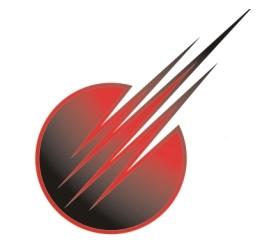 Джи Эс Автоматик - Секционные гаражные ворот. продажа, монтаж, обслуживание.