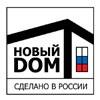 OOO BESTEX - Профессиональное строительство быстровозводимых домов по доступным ценам в москве и петербурге. строим от 6500р м2.