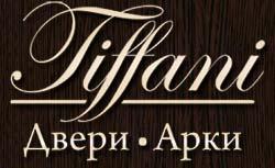 Tiffani - Оптовая и розничная продажа дверей, напольных покрытий.
