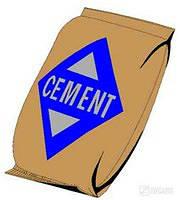Белый цемент М500 Д0 (Holcim)