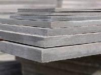 Ацэид - изоляционная плита
