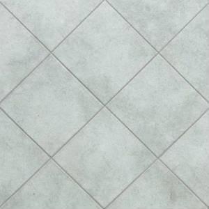 Напольная клинкерная плитка Stroeher Keraplatte Aera 720