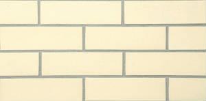 """Клинкерная фасадная плитка Stroeher """"под кирпич"""" 2110 (140)"""