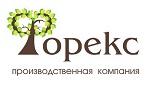 """ООО """"ПК """"Форекс"""" - Производство и продажа огнебиозащиты, антисептиков для древесины."""