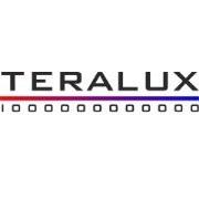 """ООО """"Тералюкс"""" - Продажа энергосберегающего светодиодного оборудования."""