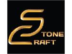 """ООО """"Крафт-Стоун"""" - Изотовление искусственного декоративного камня класса премиум: облицовка, мощение и декоративные заборы по запатентованной технологии."""