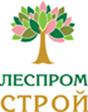"""""""Леспромстрой"""""""
