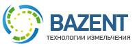 Базент ООО - Оборудование для измельчения и переработки, - китайские и немецкие дробилки, шредеры для пластика, полимеров.