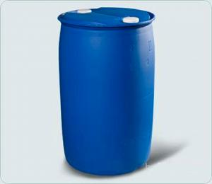 Пластифицирующая водоредуцирующая добавка ПВД-3 (аналог: Полиплас) цена от 26,5р/кг до 43