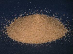 Песок морской (речной)
