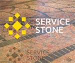 Сервис Стоун ООО - Наша компания основным направлением своей деятельности считает реализацию гранита и брусчатки из гранита.