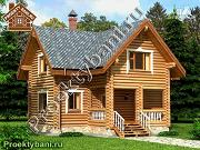 Фото: дом баня с бильярдной