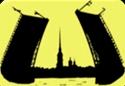"""ООО """"Нева-Сервис"""" - Продажа строительных материалов для комплексного строительства."""