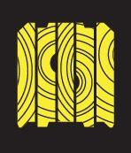 """ООО """"ВИЦ-Строй"""" - Клееный брус склеен из тщательно высушенных ламелей. экологичен, высокопрочен, долговечен и значительно превосходит традиционные строительные материалы."""
