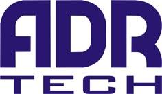 ООО «АДР-Технология» - Оптовая и розничная торговля профессиональным оборудованием для алмазного бурения и резки.