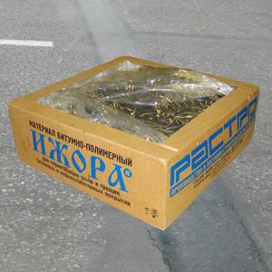 Ижора МБП-Г/Шм 75 (шовная)