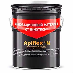 АпиФлекс М
