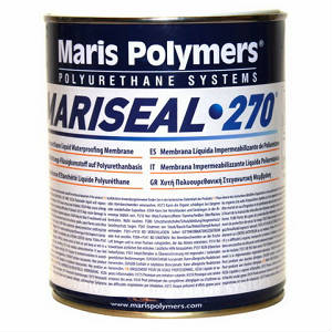 MARISEAL-270
