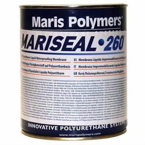 MARISEAL-260