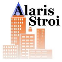 ООО Аларис-Строй - Продажа и поставка кровельных, гидроизоляционных, изоляционных материалов известных российских производителей по заводским ценам.